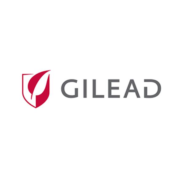 Gilead Square