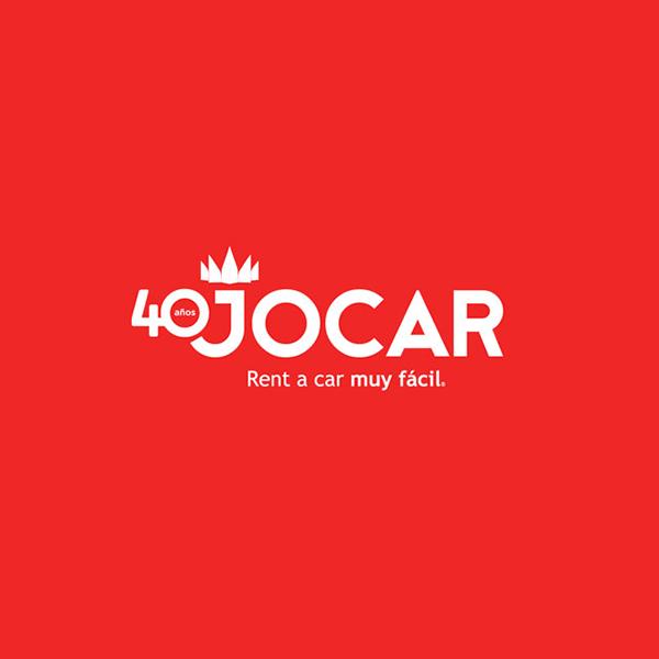 Jocar square
