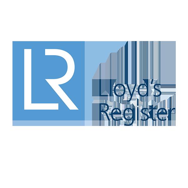 Lloyds logo square