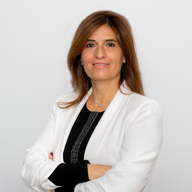 Mónica Torrijos