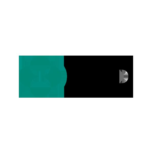 MSD_logo_square
