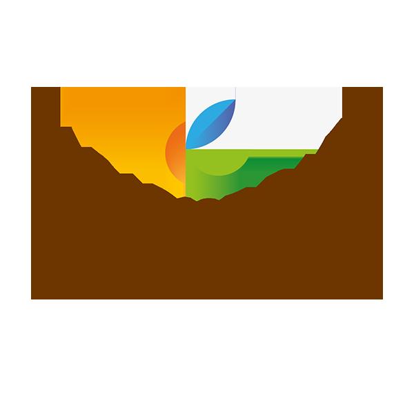 Paradise Park Logo